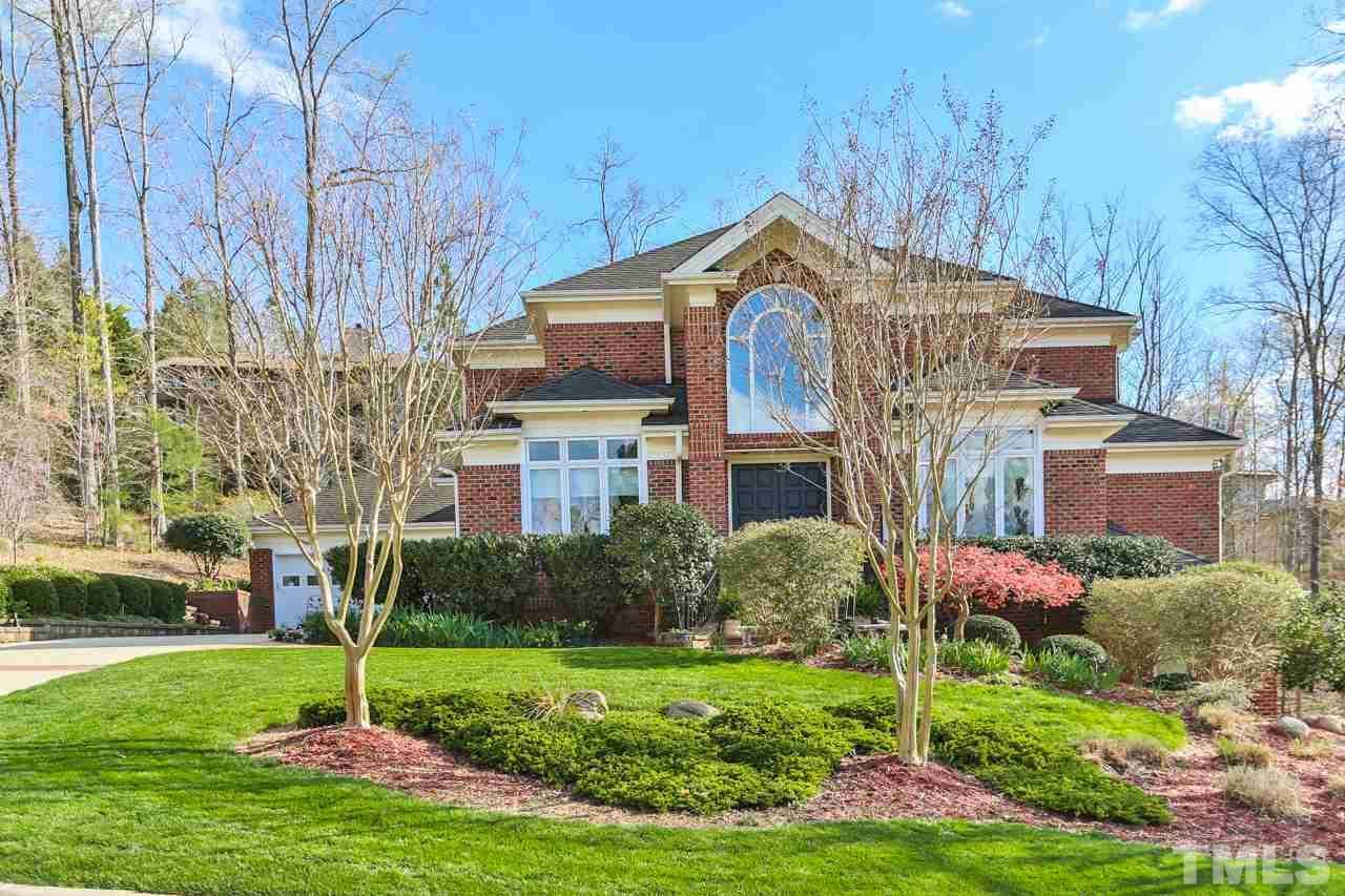 10359 Nash, Chapel Hill, NC