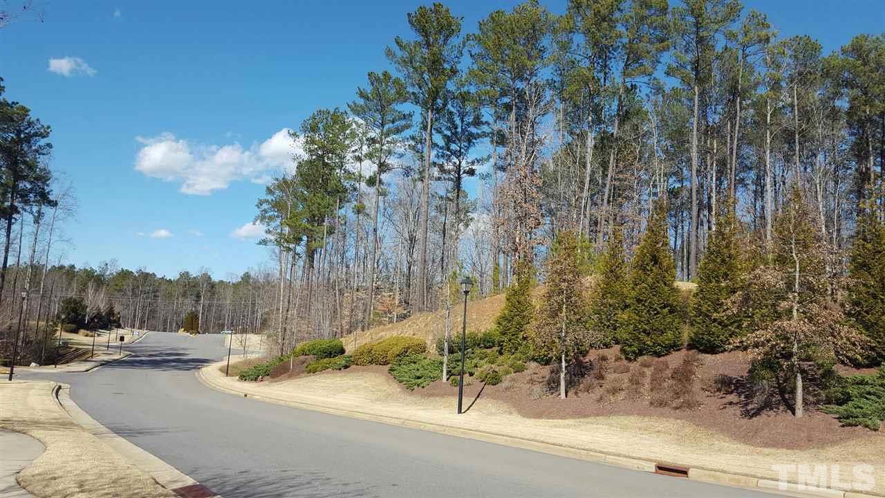 345 Siena Way 16, Clayton, NC 27527