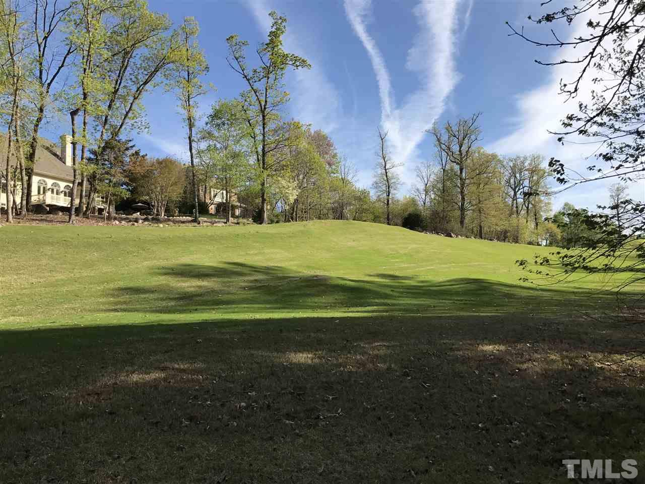 13116 Morehead, Chapel Hill, NC 27517