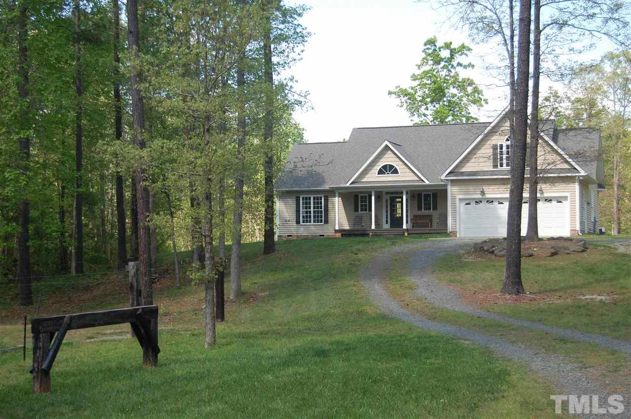 Wake Forest                                                                      , NC - $349,900