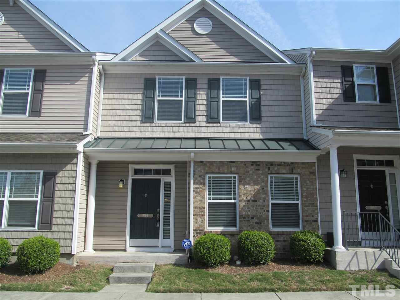 705 Keystone Park Drive, Morrisville, NC 27560