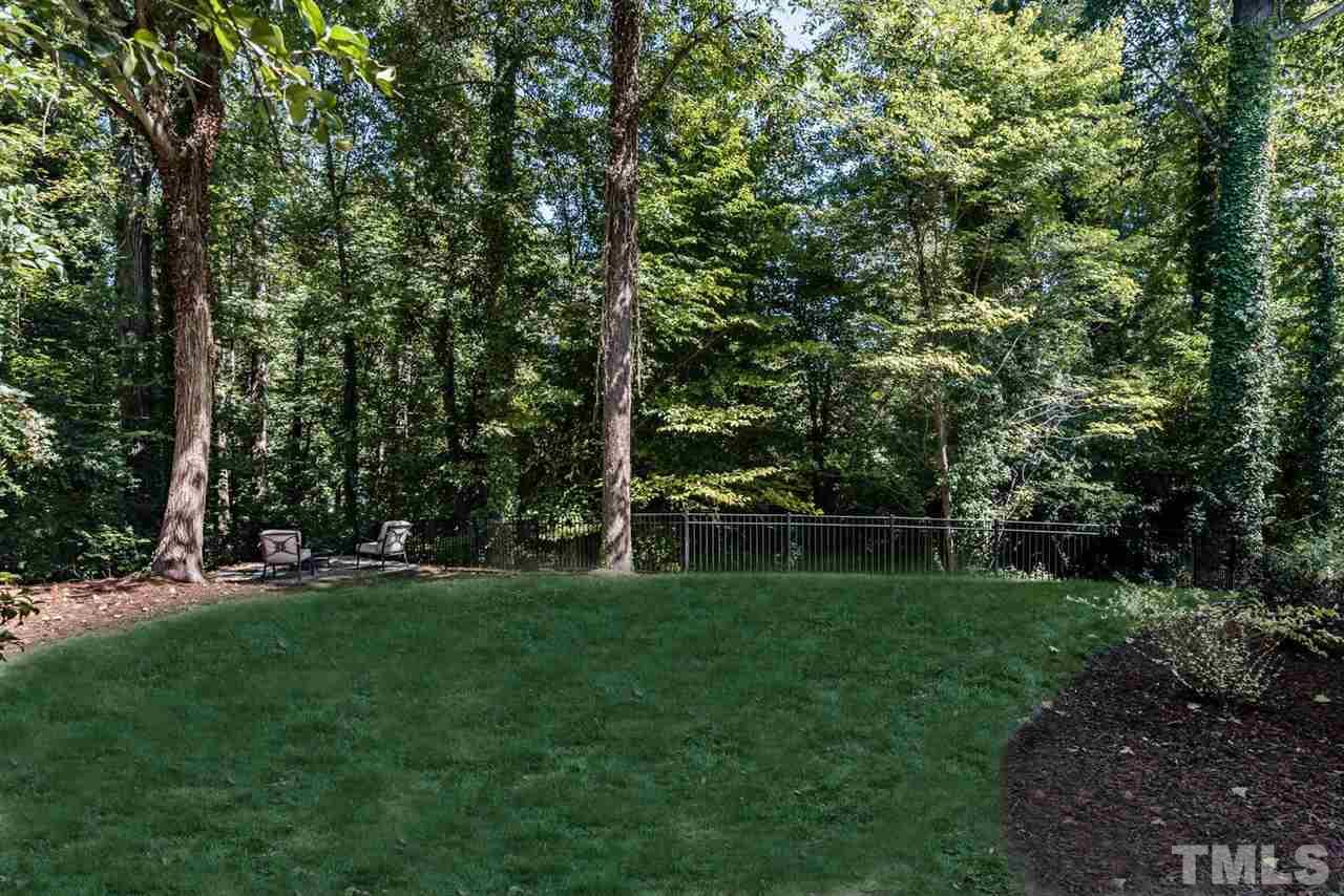 2806 MANNING PLACE, RALEIGH, NC 27608  Photo