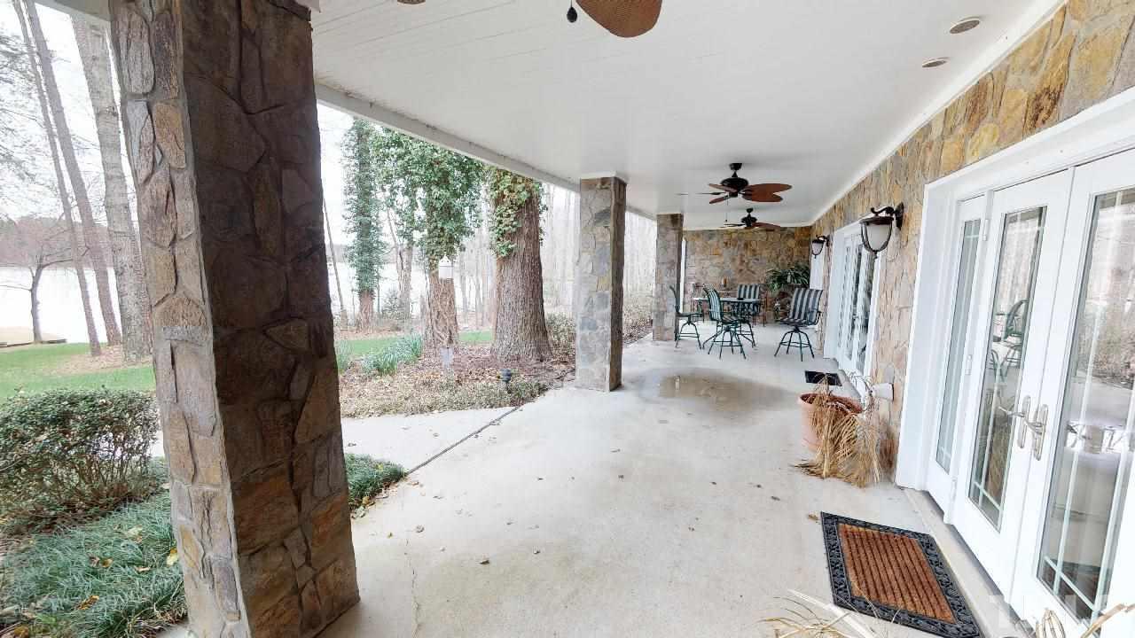 183 Stonegate Drive Roxboro - 25