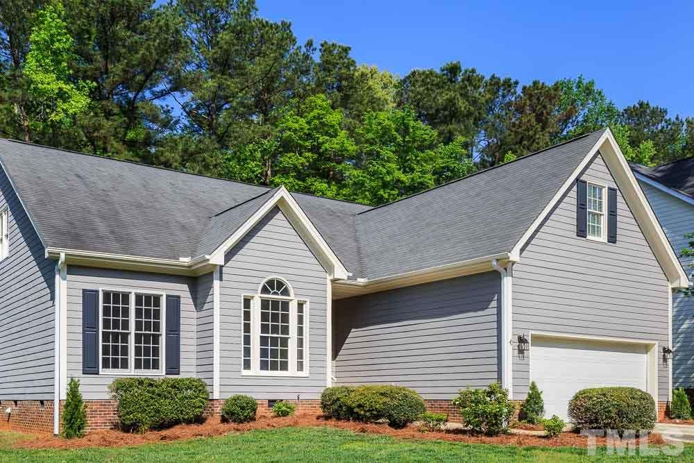 313 Sylvan Way, Chapel Hill, NC 27516