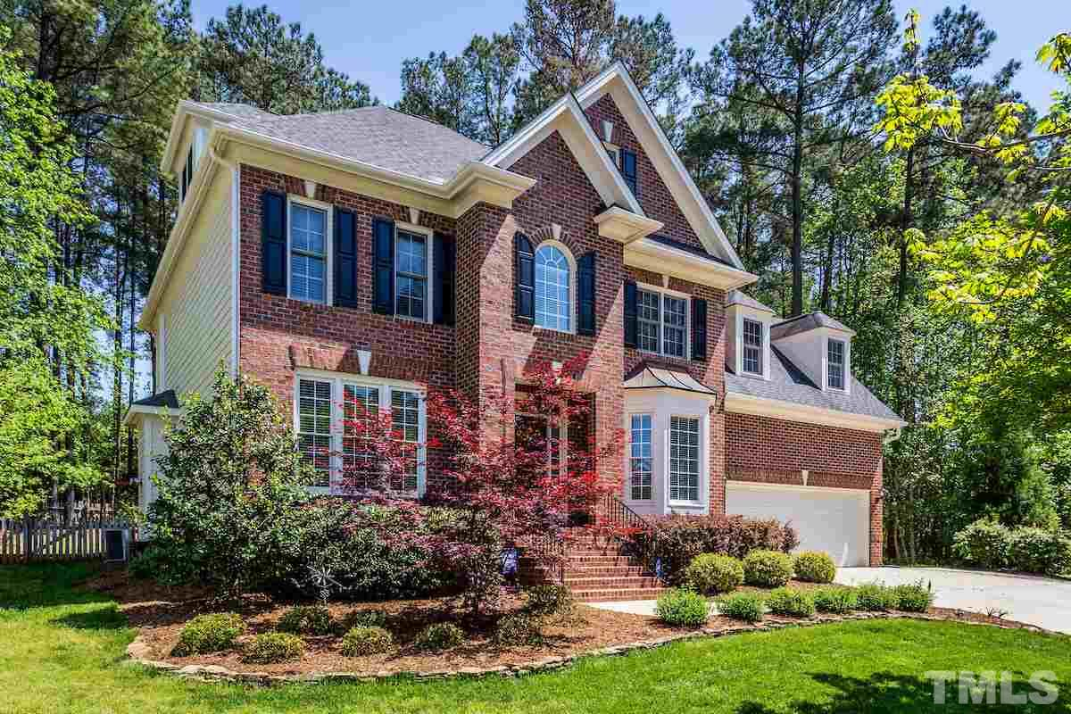 107 Caymus Court, Cary, NC 27519