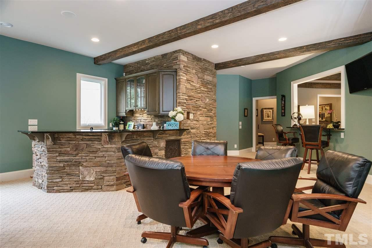 101 MARSEILLE PLACE, CARY, NC 27511  Photo