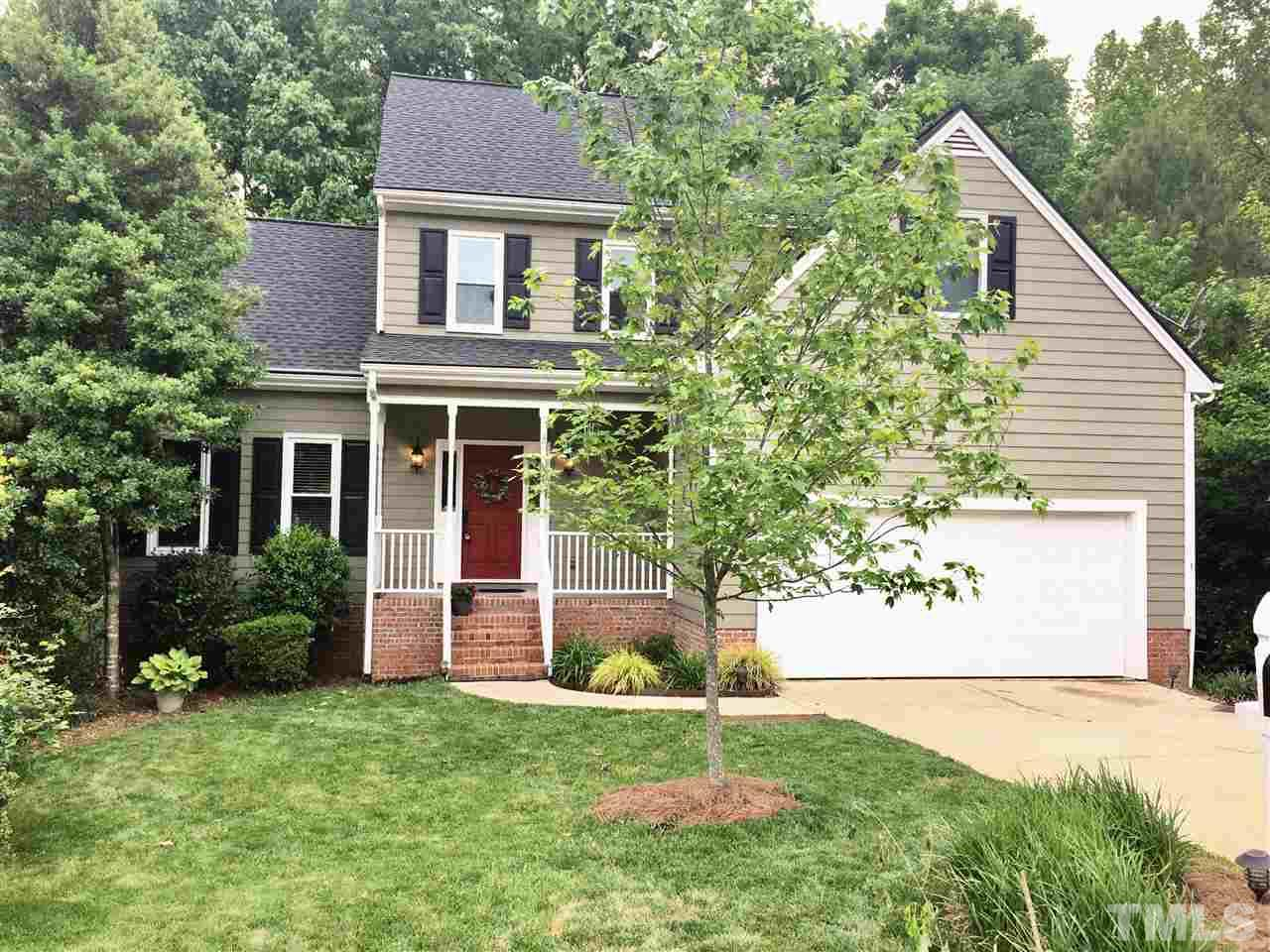 115 Ripley Court, Cary, NC 27513