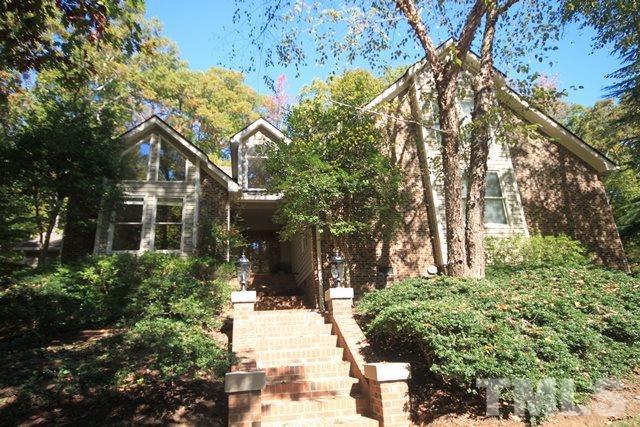201 Red Bud Lane, Chapel Hill, NC 27514