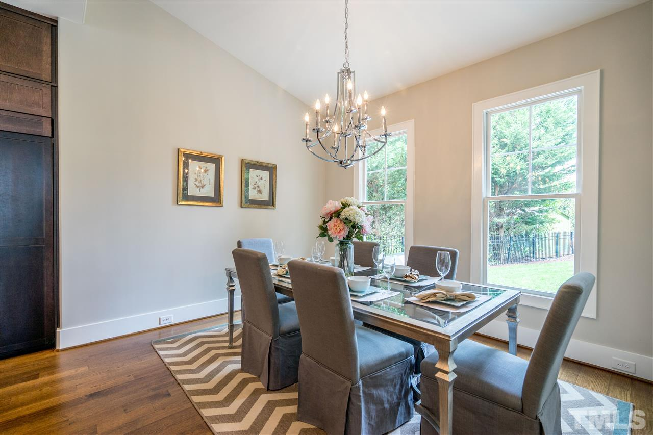 2705 ANDERSON DRIVE, RALEIGH, NC 27608  Photo