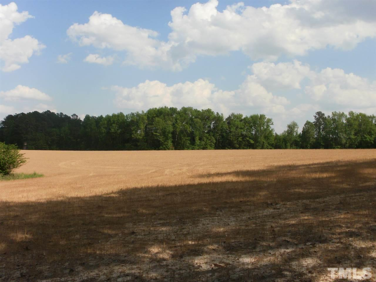 Property for sale at 9648 N US 401 Highway, Fuquay Varina,  NC 27526