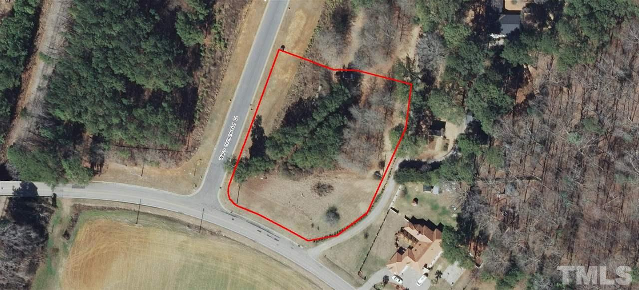 Property for sale at 2406 Waco Commercial Court, Fuquay Varina,  NC 27526