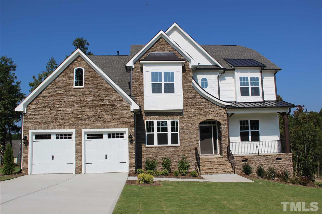 Property for sale at 1005 Kennison Court, Rolesville,  NC 27571