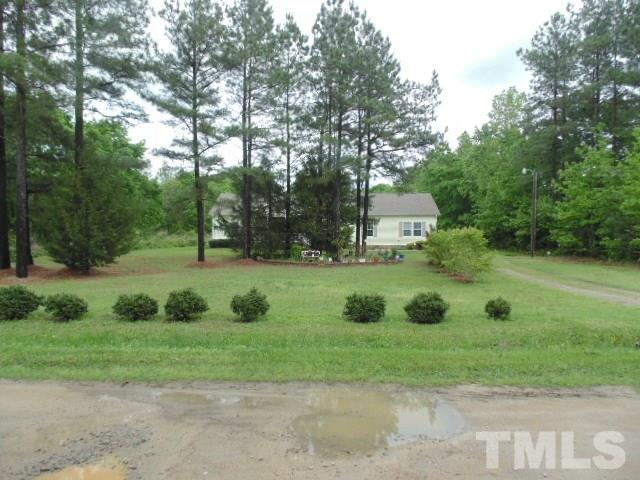Property for sale at 107 Loblolly Drive, Warrenton,  NC 27589