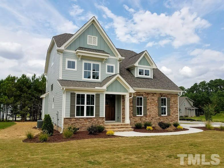 Property for sale at 937 Flash Drive, Rolesville,  NC 27571