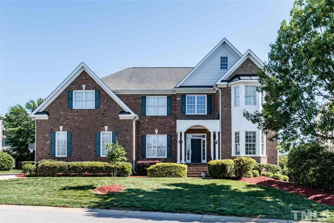 Property for sale at 2945 London Bell Drive, Raleigh,  NC 27614