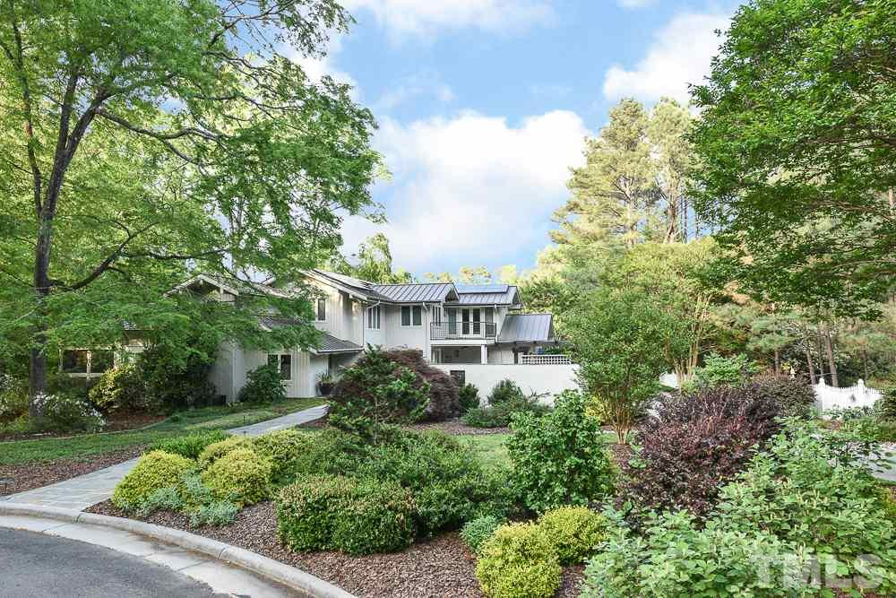 1030 Torrey Pines Place, Chapel Hill, NC 27517