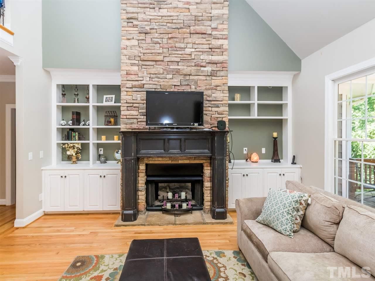 Property for sale at 928 Hidden Jewel Lane, Wake Forest,  NC 27587