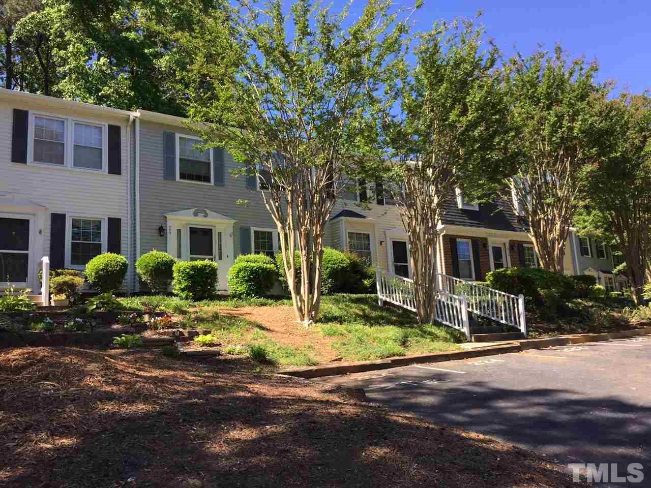 222 Rosebrooks Drive, Cary, NC 27513