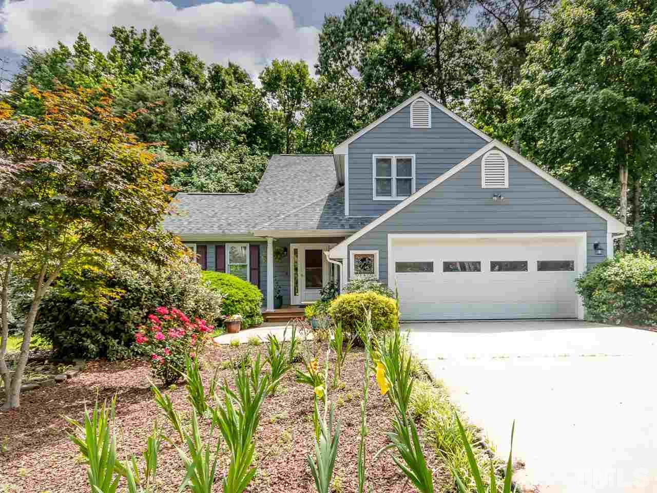 106 Ripley Court, Cary, NC 27513
