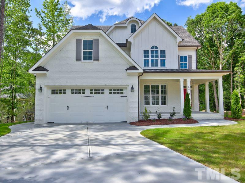 Property for sale at 5813 Vasseur Court, Rolesville,  NC 27571