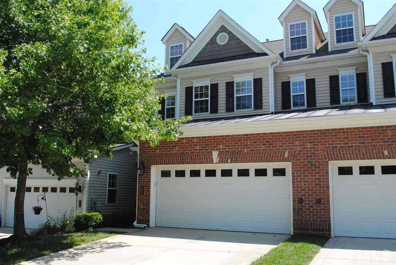 108 Jones Creek Place, Chapel Hill, NC 27516