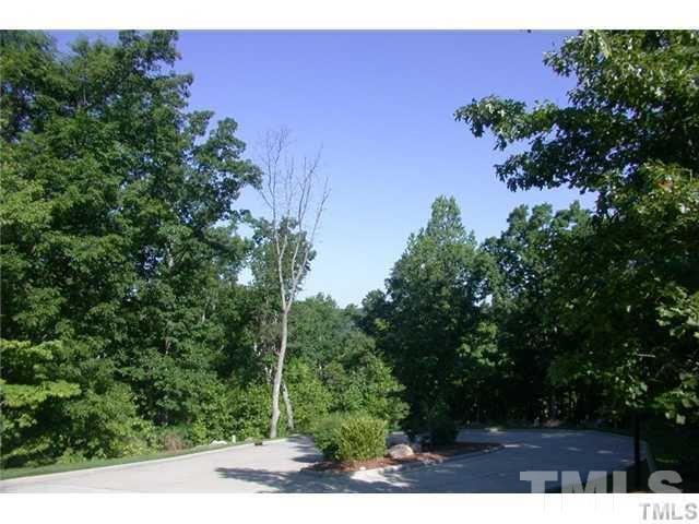 23925 Cherry, Chapel Hill, NC 27517