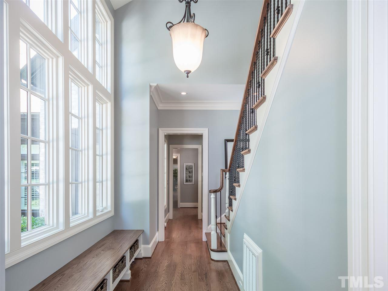 1323 QUEENSFERRY ROAD, CARY, NC 27511  Photo
