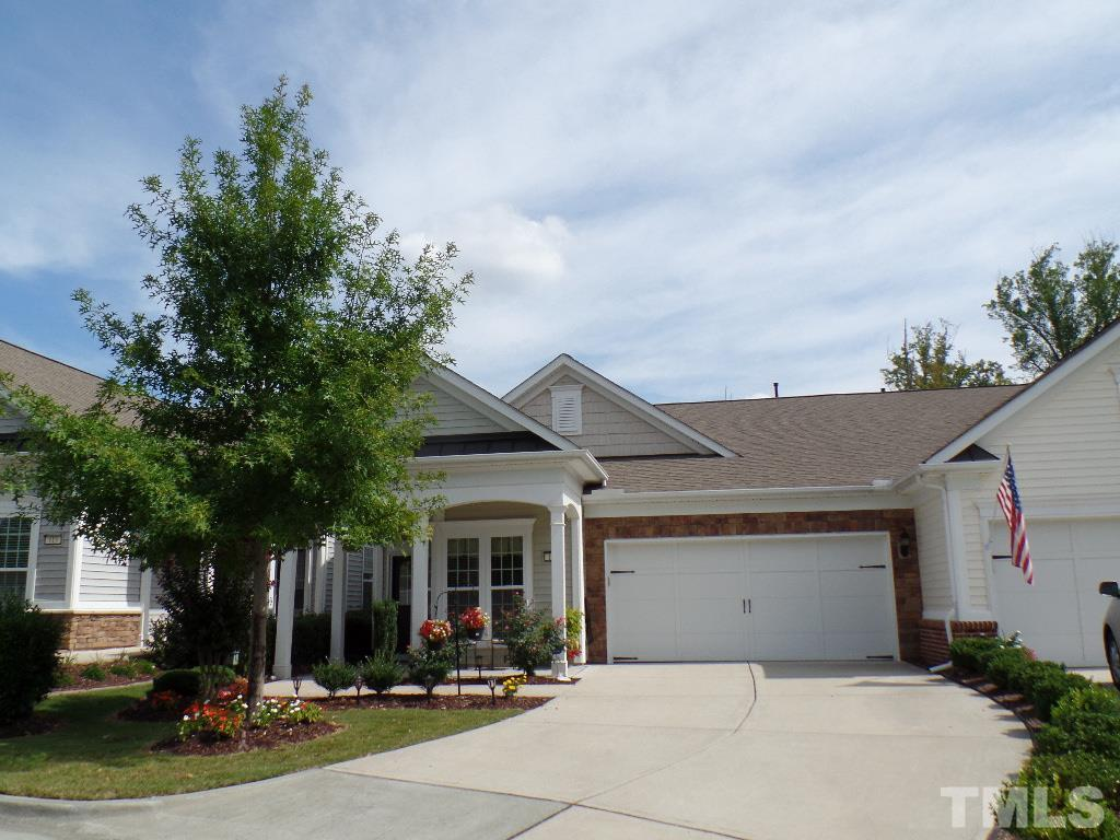 115 Lelcester Court, Cary, NC 27519