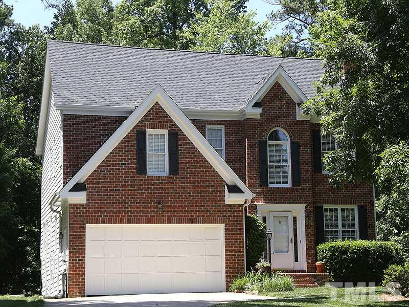 103 Langdale Place, Cary, NC 27513