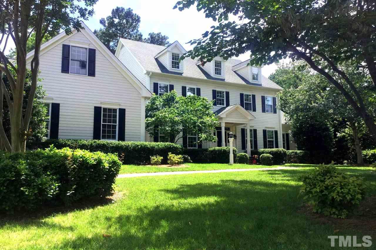 400 HOGANS VALLEY Way, Cary, NC 27513