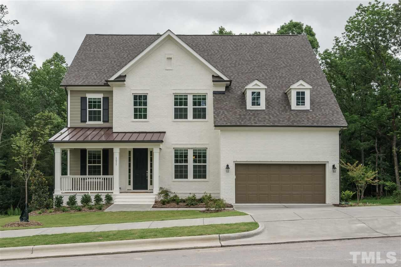 1077 Queensdale Drive 223, Cary, NC 27591
