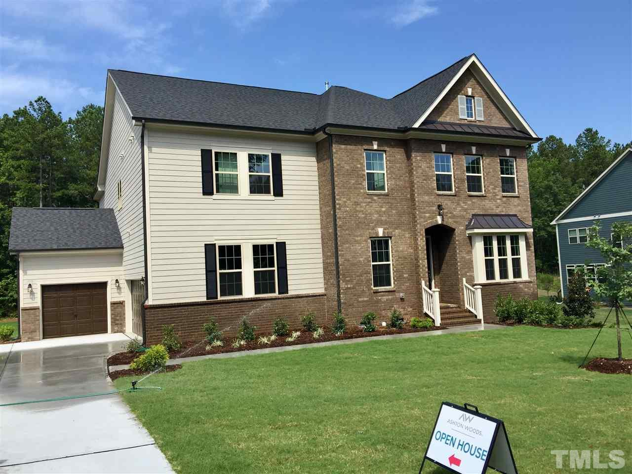 733 Peninsula Forest Place 294, Cary, NC 27519