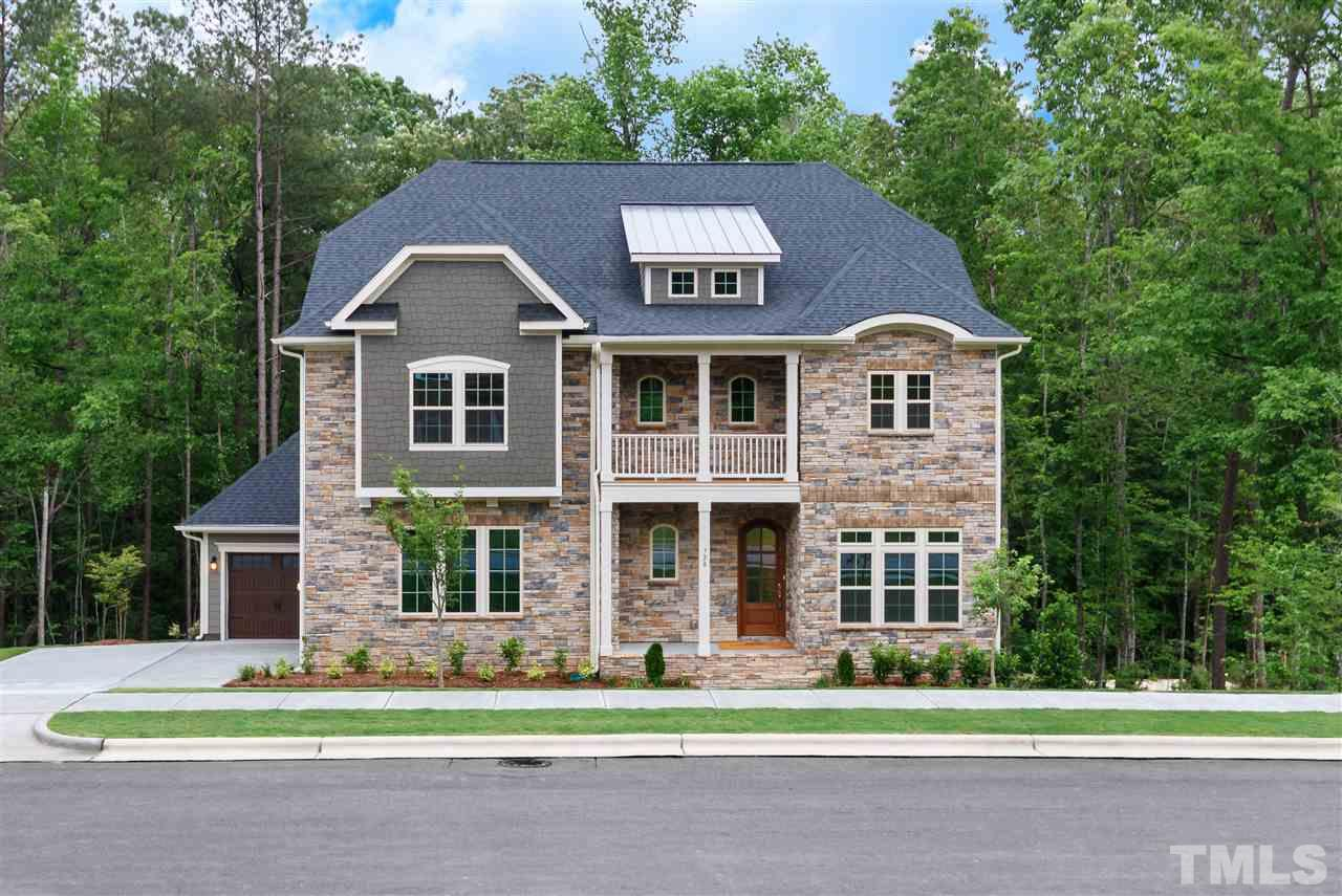 728. Peninsula Forest Place, Cary, NC 27519