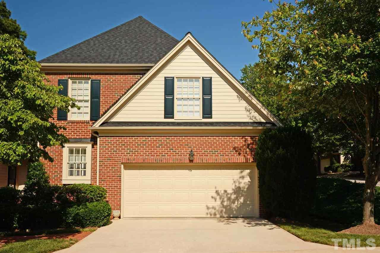 1404 CANFIELD COURT, RALEIGH, NC 27608