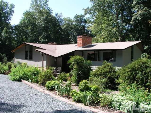 145 Carolina Forest Road, Chapel Hill, NC 27516