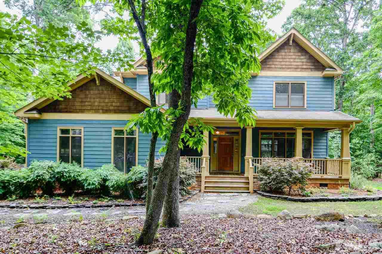 904 Highland Trail, Chapel Hill, NC 27516