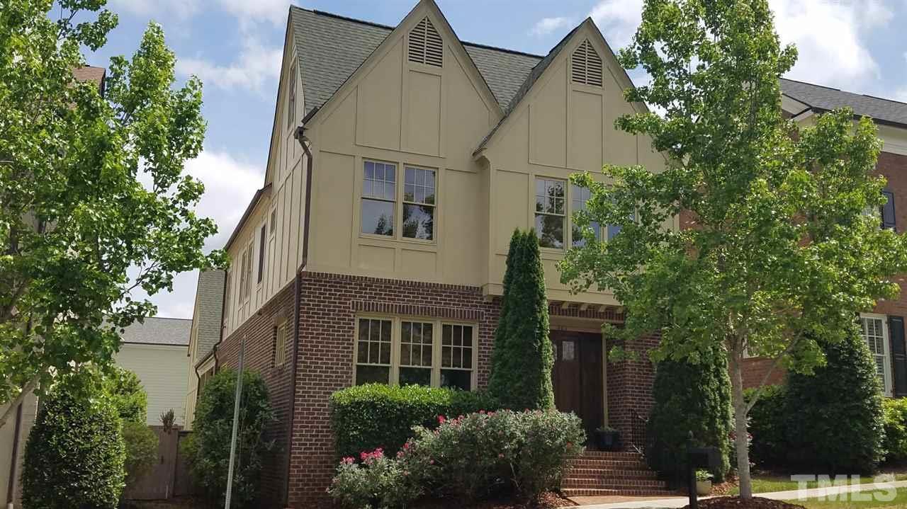 404 E Winmore Avenue, Chapel Hill, NC 27516