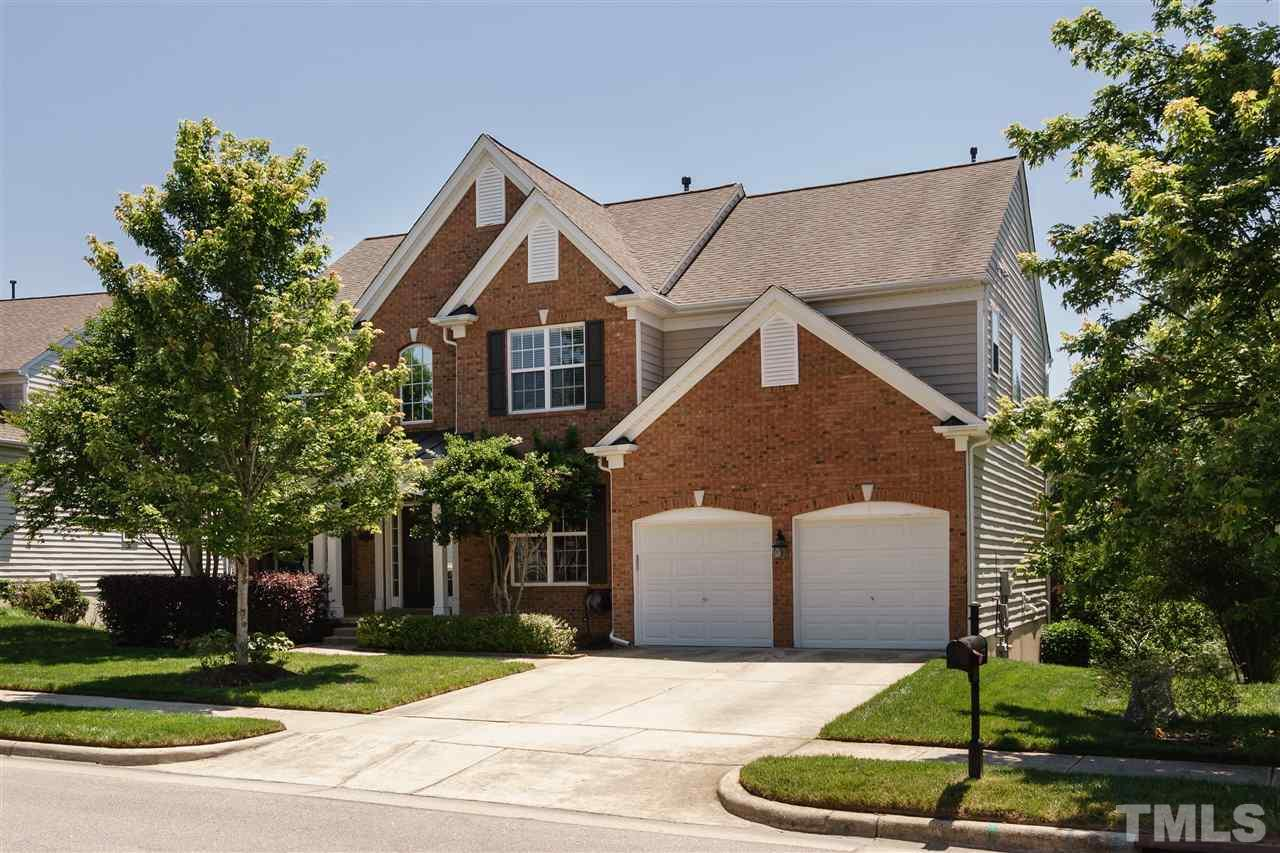 426 Howard Grove Parkway, Cary, NC 27519