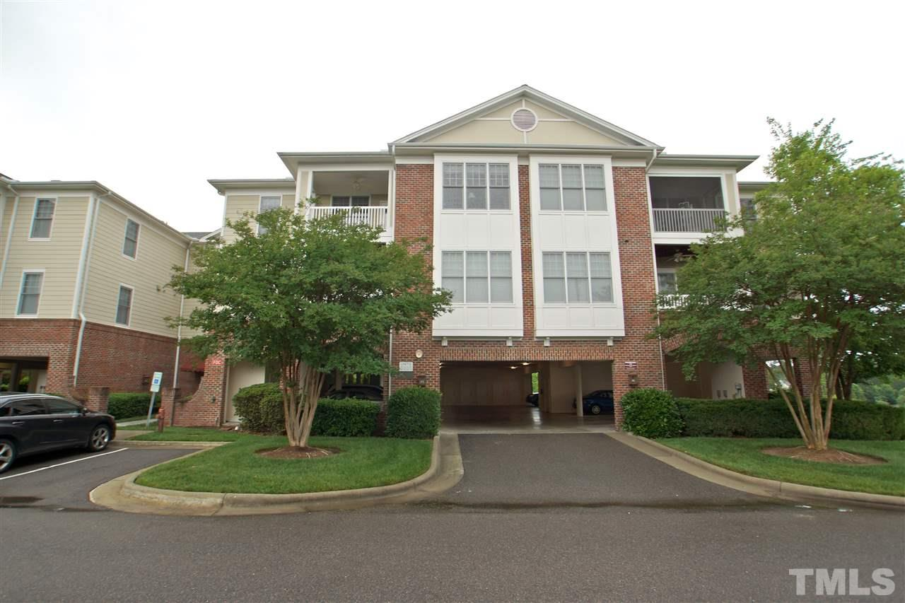 516 Waterford Lake Drive 516, Cary, NC 27519