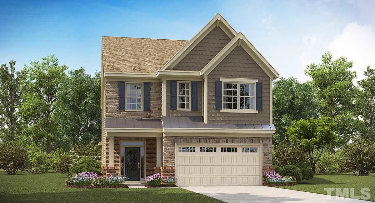 1359 English Cottage Lane, Cary, NC 27518
