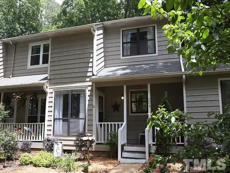 204 Applecross, Cary, NC 27511