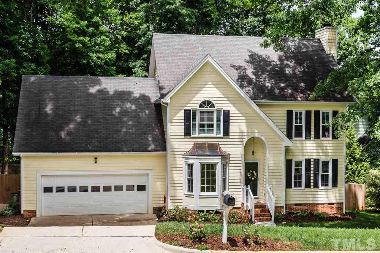 403 Cary Pines Drive, Cary, NC 27513