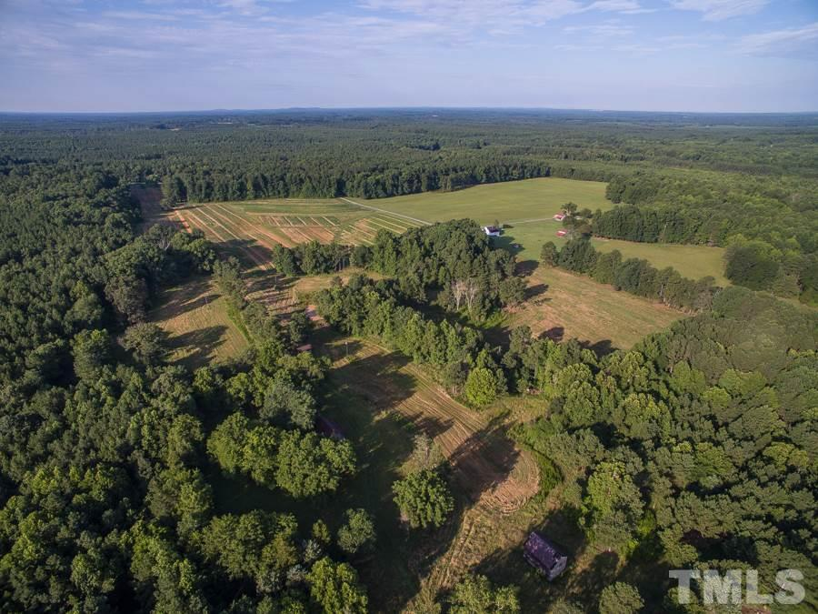 Property for sale at 7143 NC 96 Highway, Oxford,  NC 27565
