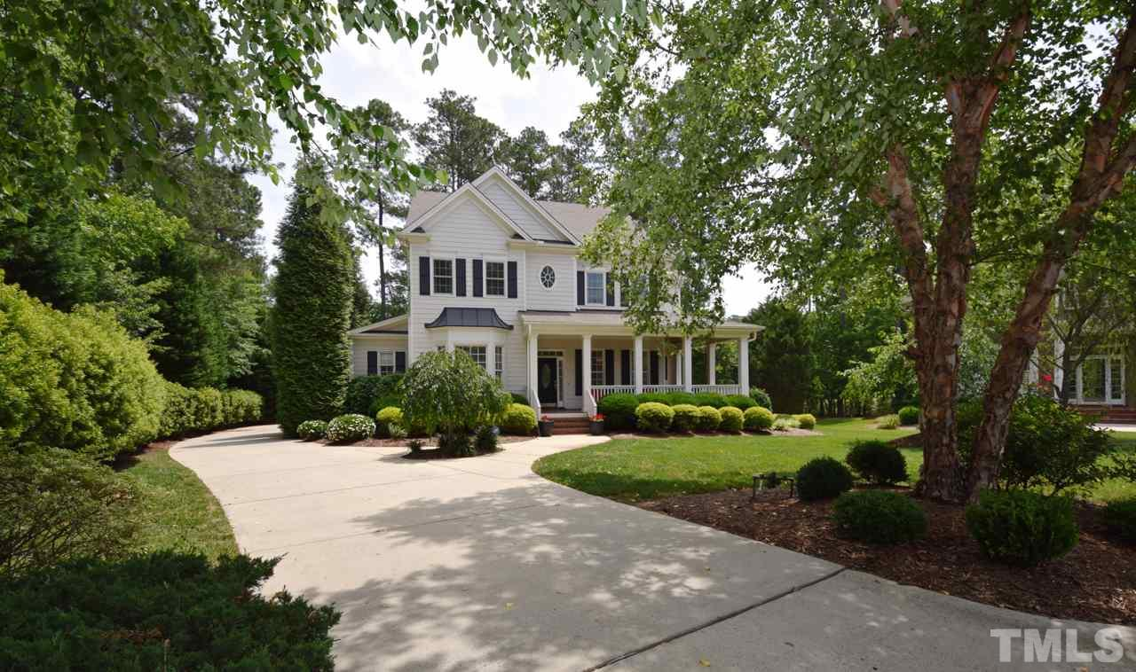 210 Oxford Mill Court, Cary, NC 27511