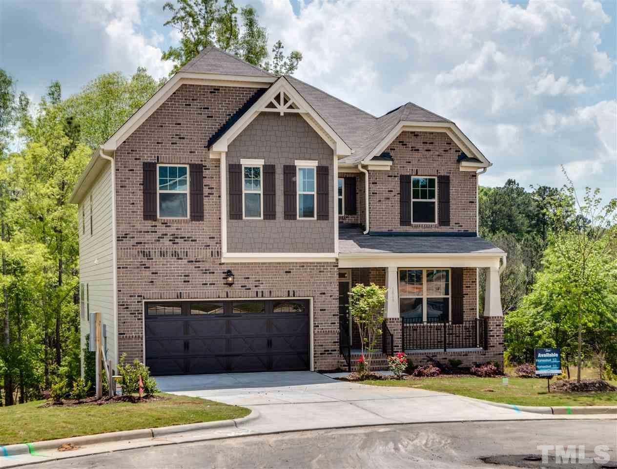 1648 Pantego Trail LO53 INDIAN WELLS PH1, Cary, NC 27519