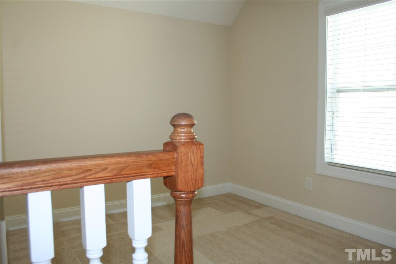 804 Hesler Court, Cary, NC 27519