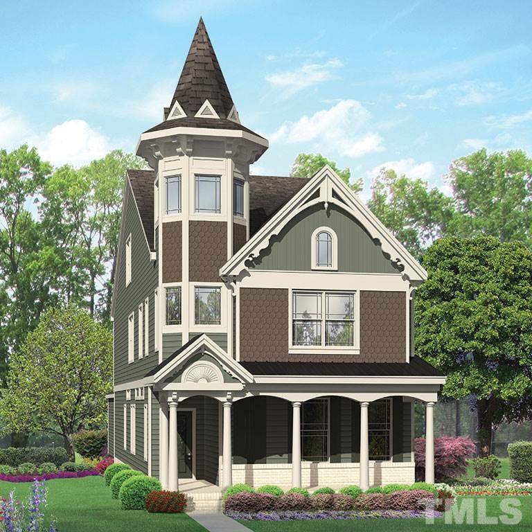 1416 Brown Velvet Lane,Apex,NC,27523