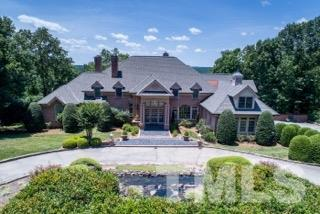32600 Archdale, Chapel Hill, NC
