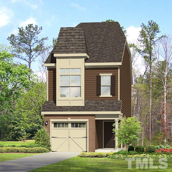 1244 Brown Velvet Lane, Apex, NC 27523