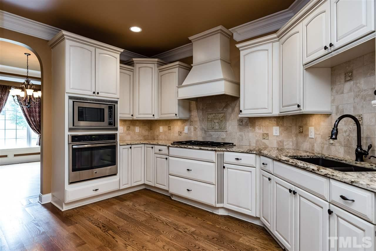 Property for sale at 659 Albin Place, Creedmoor,  NC 27522